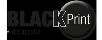 blackdotprint.de